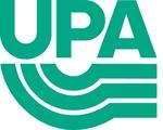 Logo de l'UPA