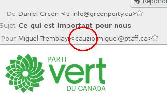 parti_vert.png