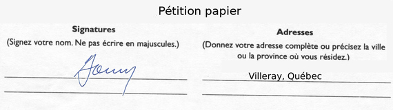 petition_papier_gouv-ca_exemple_signature_medium.jpg