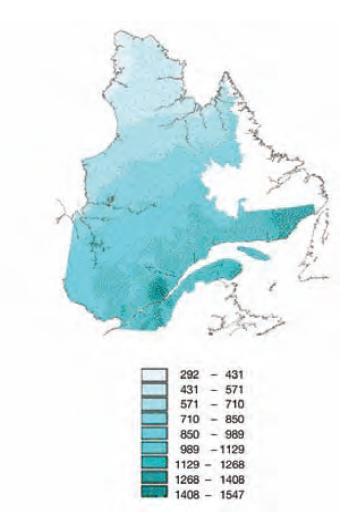 precipitation_annuelle_moyenne_quebec1.jpg