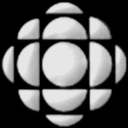 http://ptaff.ca/sigleSRC/logo.png