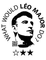 What would Léo Major do?